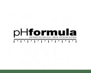 phform2.fw
